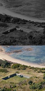 Phillip Island House Australia
