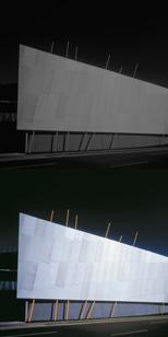 Faculty of Art + Design Monash University Melbourne Australia